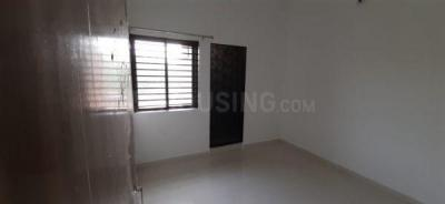 Gallery Cover Image of 2200 Sq.ft 4 BHK Independent House for rent in Bakrol for 10000