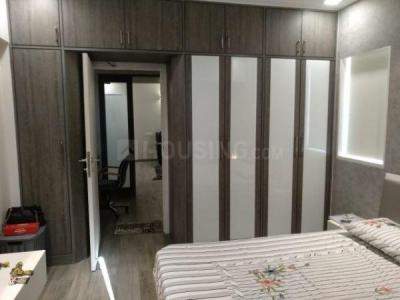 Gallery Cover Image of 1050 Sq.ft 2 BHK Apartment for rent in Lower Parel for 150000