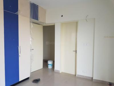 Gallery Cover Image of 1800 Sq.ft 3 BHK Apartment for rent in Sholinganallur for 35000