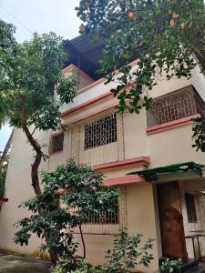 Gallery Cover Image of 1500 Sq.ft 2 BHK Apartment for rent in Soma Heights, Vasai East for 22000