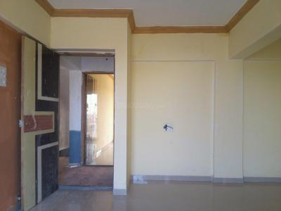 Gallery Cover Image of 900 Sq.ft 2 BHK Apartment for rent in Vasai West for 14000