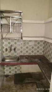 Gallery Cover Image of 450 Sq.ft 1 BHK Independent Floor for rent in Tughlakabad for 7000