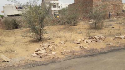 1800 Sq.ft Residential Plot for Sale in Chopasni Housing Board, Jodhpur