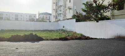 1039 Sq.ft Residential Plot for Sale in Tambaram, Chennai