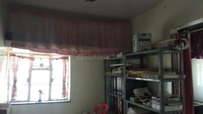 Gallery Cover Image of 250 Sq.ft 1 RK Apartment for buy in Erandwane for 2675000