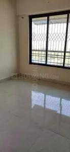 Gallery Cover Image of 775 Sq.ft 2 BHK Apartment for rent in Rashmi Housing Pink City Phase I, Naigaon East for 8000