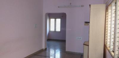 Gallery Cover Image of 800 Sq.ft 2 BHK Independent Floor for rent in RR Nagar for 16000