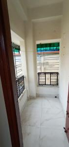 Gallery Cover Image of 1067 Sq.ft 2 BHK Independent Floor for rent in Jadavpur for 16000
