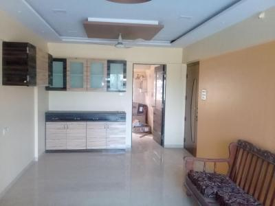 Gallery Cover Image of 1120 Sq.ft 2 BHK Apartment for rent in Powai for 58000