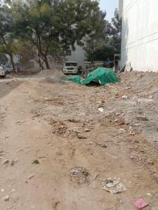 160 Sq.ft Residential Plot for Sale in Sector 47, Gurgaon