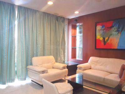 Gallery Cover Image of 1800 Sq.ft 3 BHK Apartment for rent in Chembur for 78000