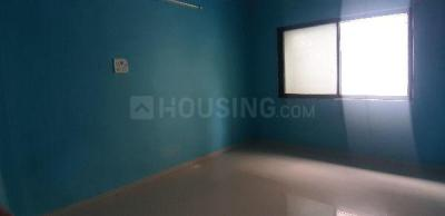 Gallery Cover Image of 1600 Sq.ft 2 BHK Independent House for buy in Bijalpur for 7600000