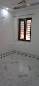 Gallery Cover Image of 1350 Sq.ft 3 BHK Independent Floor for buy in Punit Homes 3, Sector 49 for 5400000