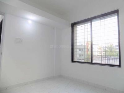 Gallery Cover Image of 900 Sq.ft 2 BHK Apartment for rent in Dhanori for 17500
