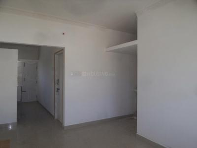 Gallery Cover Image of 550 Sq.ft 1 BHK Apartment for rent in Gottigere for 8700
