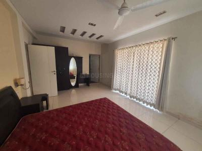 Gallery Cover Image of 2300 Sq.ft 3 BHK Villa for buy in Bakrol Part for 12000000