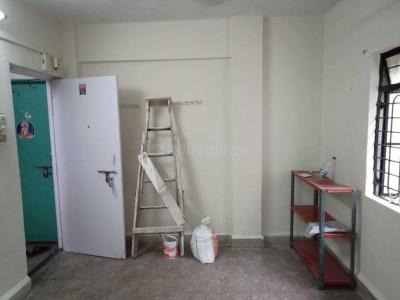 Gallery Cover Image of 400 Sq.ft 1 RK Apartment for rent in Erandwane for 8500