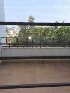 Gallery Cover Image of 1200 Sq.ft 2 BHK Apartment for buy in Sun Vanshaj Opulence, Bavdhan for 8900000