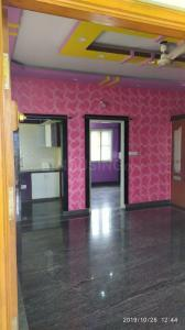 Gallery Cover Image of 800 Sq.ft 2 BHK Independent House for rent in K Channasandra for 10500