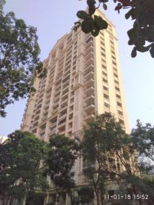 Gallery Cover Image of 3000 Sq.ft 4 BHK Apartment for buy in Hiranandani Richmond, Powai for 120000000
