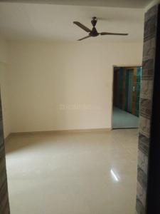 Gallery Cover Image of 670 Sq.ft 1 BHK Apartment for rent in Kurla West for 27000