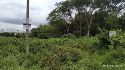 1200 Sq.ft Residential Plot for Sale in Lal Bahadur Shastri Nagar, Bangalore