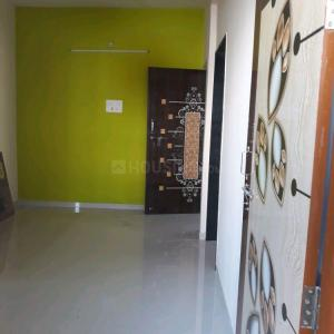 Gallery Cover Image of 650 Sq.ft 1 BHK Independent House for rent in Mundhwa for 7500