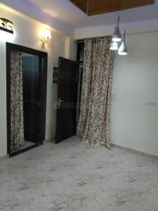 Gallery Cover Image of 800 Sq.ft 2 BHK Independent Floor for buy in Shree Balaji Shree Balaji Dream Home, Sector 15 for 3200000