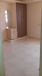 Gallery Cover Image of 800 Sq.ft 1 RK Independent House for rent in Whitefield for 12000