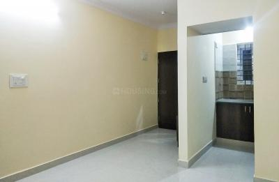 Gallery Cover Image of 350 Sq.ft 1 BHK Independent House for rent in Dasarahalli for 12500