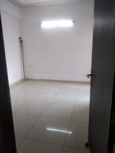 Gallery Cover Image of 1075 Sq.ft 2 BHK Apartment for buy in Sector 74 for 5925000