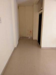 Gallery Cover Image of 435 Sq.ft 1 RK Apartment for rent in Mira Road East for 9000