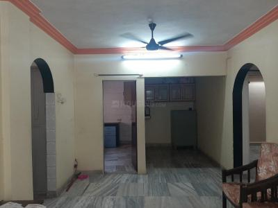 Gallery Cover Image of 980 Sq.ft 2 BHK Apartment for buy in Samadhan Apartment, Vile Parle East for 29000000
