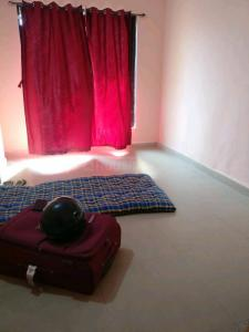 Gallery Cover Image of 390 Sq.ft 1 RK Apartment for rent in Rabale for 7500