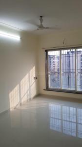 Hall Image of Divyam Heights in Andheri West