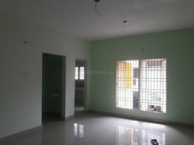 Gallery Cover Image of 946 Sq.ft 2 BHK Apartment for buy in Avadi for 4067800