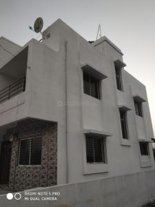 Gallery Cover Image of 1500 Sq.ft 2 BHK Independent House for rent in Kapadia Chal for 9000