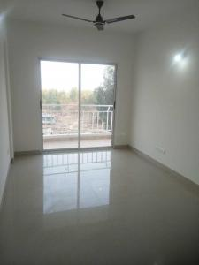 Gallery Cover Image of 780 Sq.ft 2 BHK Apartment for rent in Bommasandra for 8500