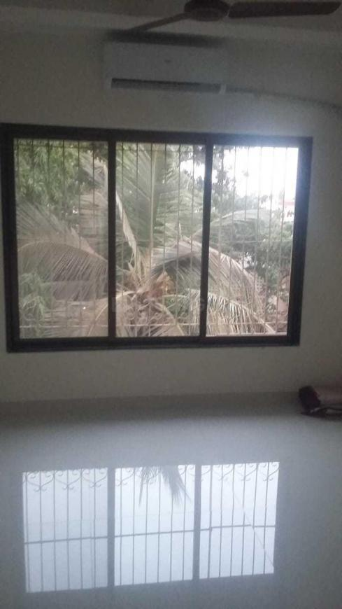 Living Room Image of 1500 Sq.ft 3 BHK Apartment for rent in Vile Parle East for 90000