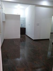 Gallery Cover Image of 5100 Sq.ft 8 BHK Independent House for buy in Kudlu for 23000000