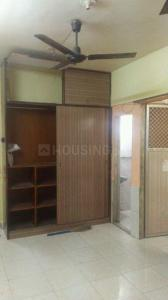 Gallery Cover Image of 425 Sq.ft 1 RK Apartment for rent in Pramukh Kripa, Malad West for 15000