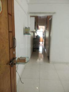 Gallery Cover Image of 1050 Sq.ft 2 BHK Apartment for rent in Worli for 45000