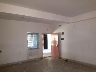 Gallery Cover Image of 880 Sq.ft 2 BHK Apartment for rent in Madhyamgram for 9000