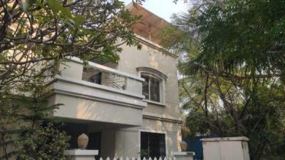 Gallery Cover Image of 2600 Sq.ft 4 BHK Villa for buy in Kasturi La Salette, Magarpatta City for 22000000