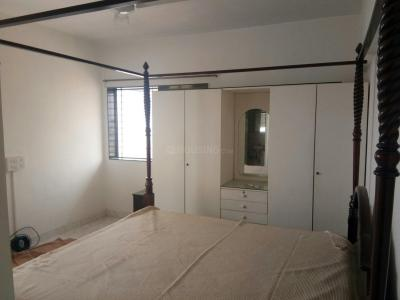 Gallery Cover Image of 850 Sq.ft 2 BHK Apartment for rent in Prabhadevi for 120000