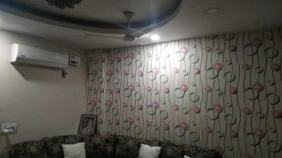 Gallery Cover Image of 950 Sq.ft 2 BHK Independent Floor for buy in Ramesh Nagar for 7000000