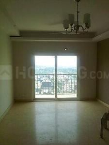 Gallery Cover Image of 1275 Sq.ft 2 BHK Apartment for rent in Mahagun Maple, Sector 50 for 22000