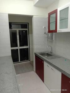 Gallery Cover Image of 950 Sq.ft 2 BHK Apartment for buy in Godrej Central, Chembur for 18000000