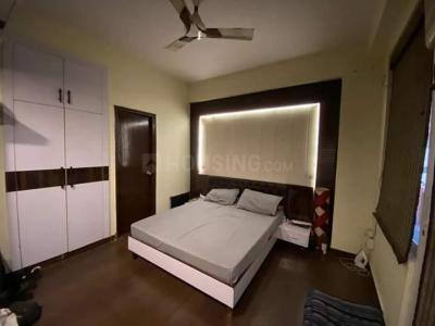 Bedroom Image of Livspace By Raj in Goregaon East