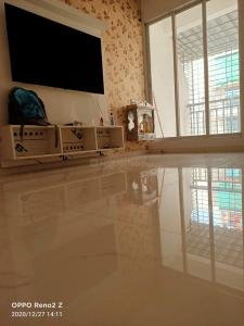 Gallery Cover Image of 650 Sq.ft 1 BHK Apartment for buy in Ulwe for 4800000